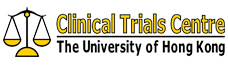 Clinical Trials Centre